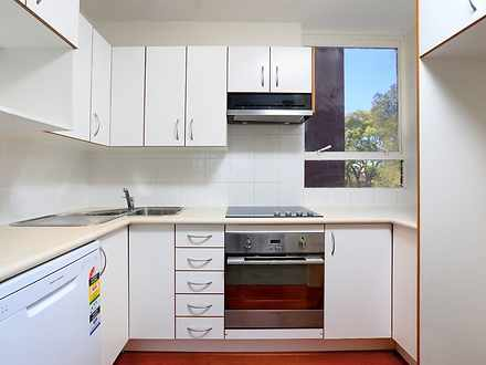 10/8-14 Fullerton Street, Woollahra 2025, NSW Apartment Photo