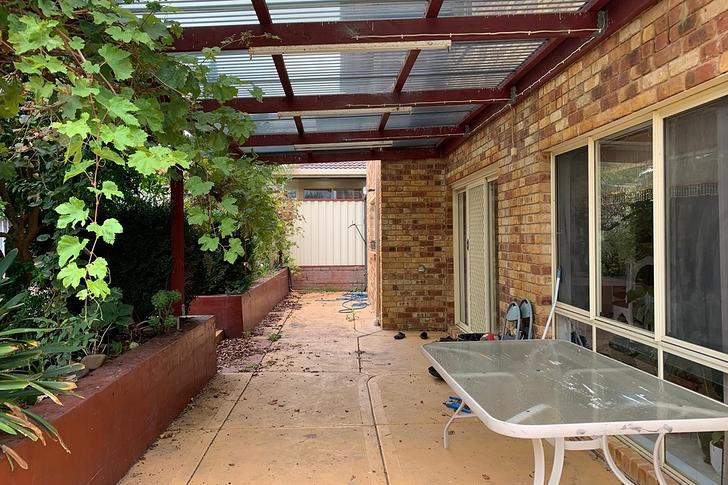 5 Ninnis Court, Roxburgh Park 3064, VIC House Photo