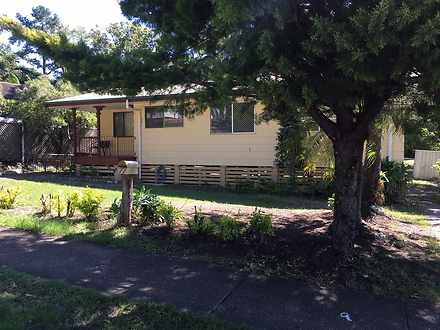 77 Anne Street, Southport 4215, QLD House Photo