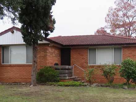 92 Lovegrove Drive, Quakers Hill 2763, NSW House Photo
