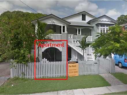 68 Days Avenue, Yeronga 4104, QLD Apartment Photo