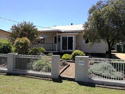 10 Power Street, Harristown 4350, QLD House Photo