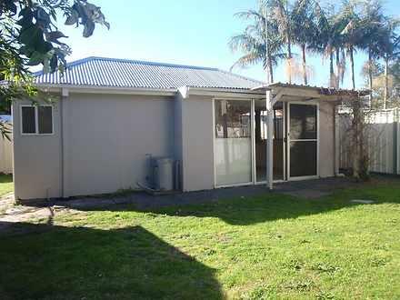 20A Webb Road, Booker Bay 2257, NSW House Photo