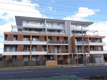 12/42-44 Hoxton Park Road, Liverpool 2170, NSW Apartment Photo