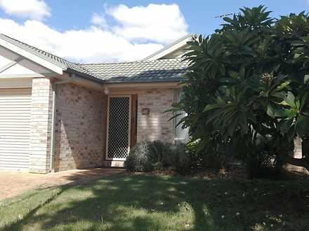 94 Forman Avenue, Glenwood 2768, NSW House Photo