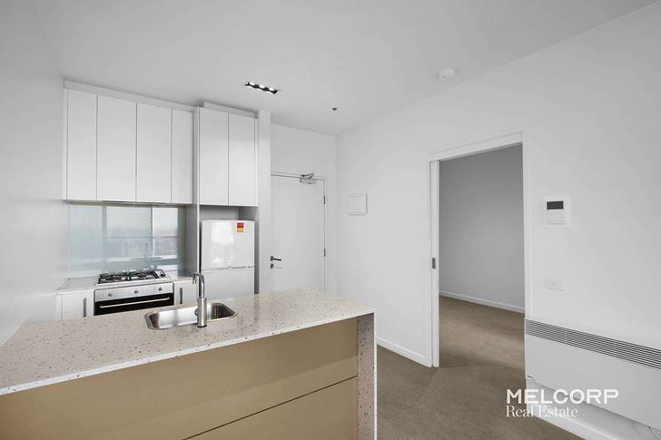2907/8 Franklin Street, Melbourne 3000, VIC Apartment Photo