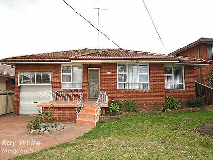 157 Old Prospect Road, Greystanes 2145, NSW House Photo