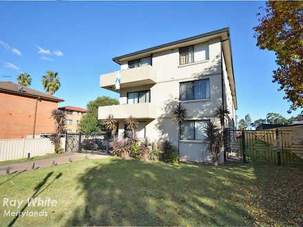 6/2 Calliope Street, Guildford 2161, NSW Unit Photo