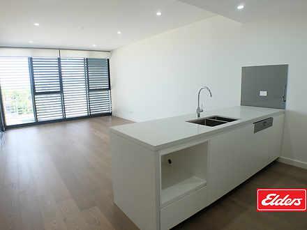 507/15 Garrigarrang Avenue, Kogarah 2217, NSW Apartment Photo