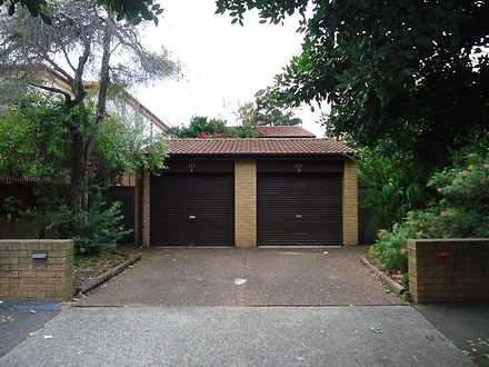 2/175 Union Street, The Junction 2291, NSW Unit Photo