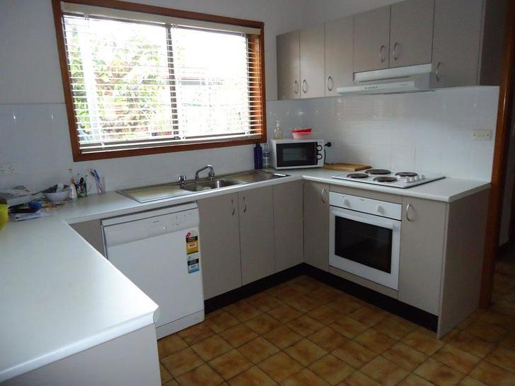 2/175 Union Street, The Junction 2291, NSW Unit Photo