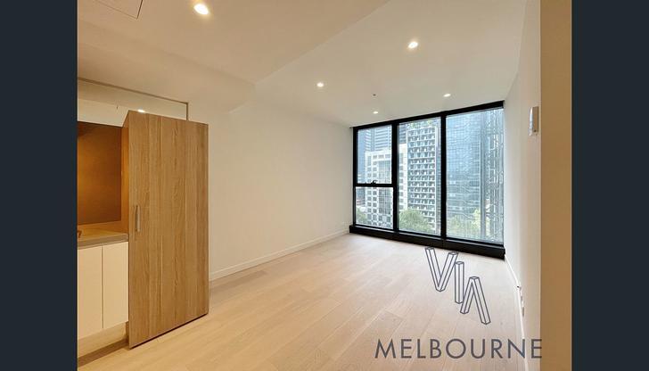 708/370 Queen Street, Melbourne 3000, VIC Apartment Photo