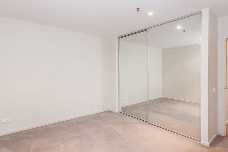 1106/380 Little Lonsdale Street, Melbourne 3000, VIC Apartment Photo