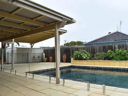 217 Nicklin Way, Warana 4575, QLD House Photo