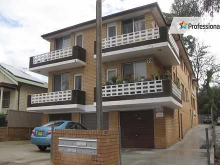 1/70 Macdonald Street, Lakemba 2195, NSW Unit Photo