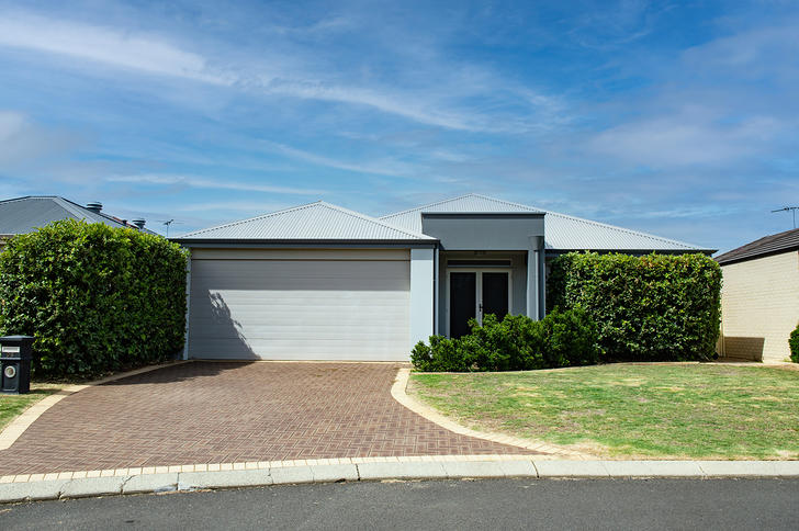 28 Jury Bend, Carey Park 6230, WA House Photo