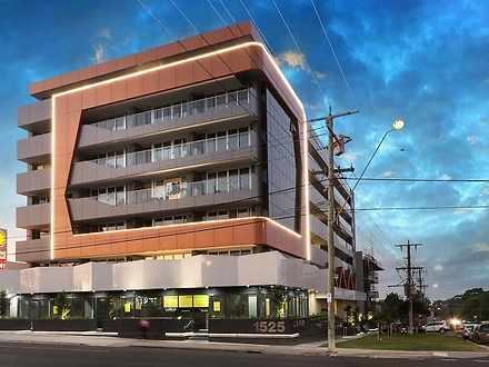 404/1525 Dandenong Road, Oakleigh 3166, VIC Apartment Photo