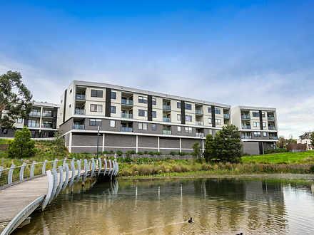 101/87 Janefield Drive, Bundoora 3083, VIC Apartment Photo