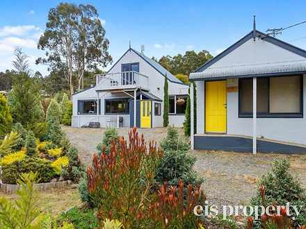 1 Percy Street, Port Huon 7116, TAS House Photo