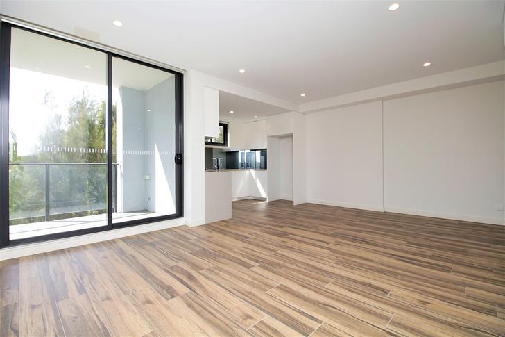 3/75-83 Second Avenue, Campsie 2194, NSW Apartment Photo