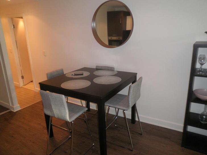317/25-29 Colley Terrace, Glenelg 5045, SA Apartment Photo
