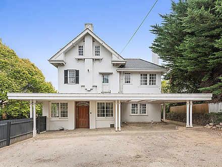 2 Glyndebourne Avenue, Toorak 3142, VIC House Photo