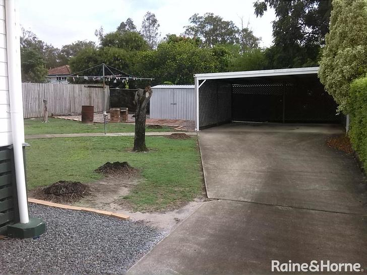 32 Monterey Street, Wacol 4076, QLD House Photo