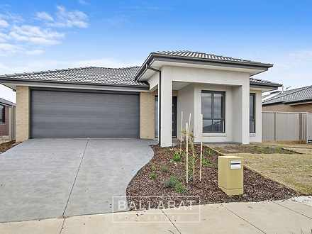 27 Wedgetail Drive, Winter Valley 3358, VIC House Photo