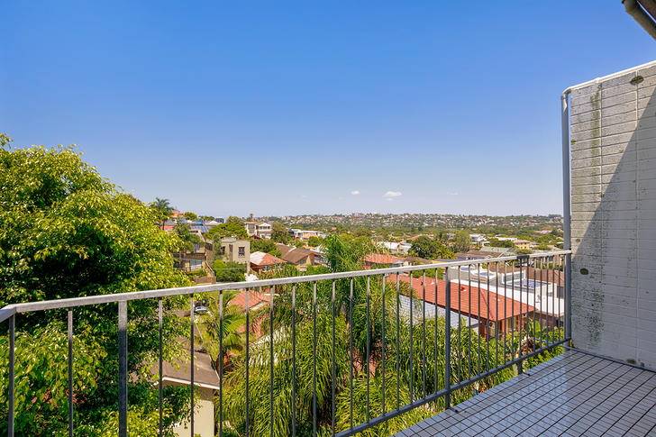 42/7-9 Gilbert Street, Dover Heights 2030, NSW Apartment Photo