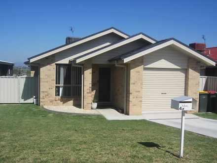 4A Tulipwood Crescent, Tamworth 2340, NSW House Photo