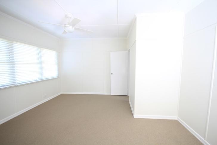 32 Steele Street, Holland Park 4121, QLD House Photo