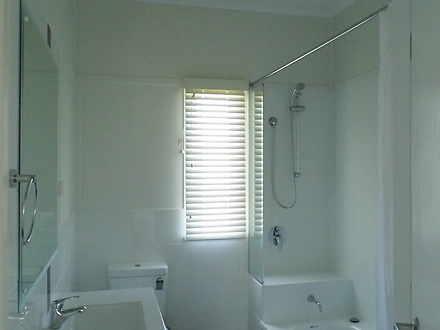 19126cdc2b7cca0e30cfaa2e bathroom upright 3020 60615b844fe2a 1616994000 thumbnail
