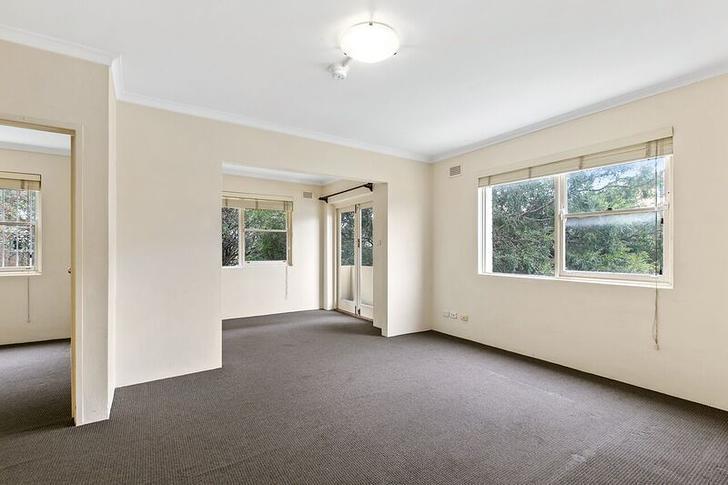 1/22 Cowper Street, Randwick 2031, NSW Unit Photo