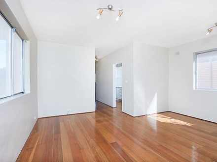 1/24 Diamond Bay Road, Vaucluse 2030, NSW Apartment Photo