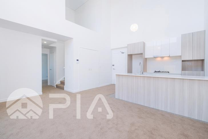 53/1 Cowan Road, Mount Colah 2079, NSW Apartment Photo