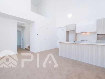 53/1 Cowan Road, Mount Colah 2079, NSW Apartment Photo