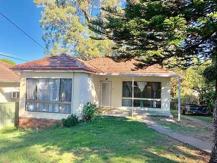 13 Ryan Avenue, Cabramatta 2166, NSW House Photo