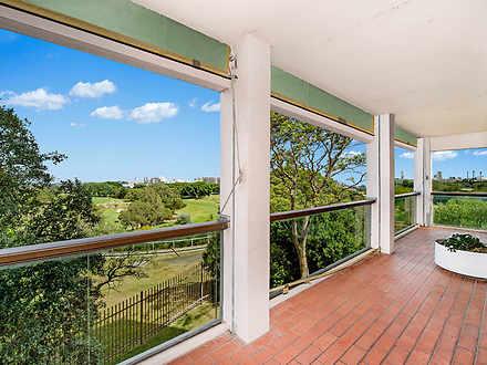 11/20 Boronia Street, Kensington 2033, NSW Apartment Photo