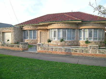 43 Aberfeldy Avenue, Woodville 5011, SA House Photo