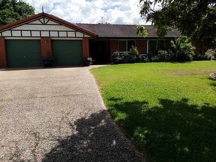 1 Goleby Court, Alexandra Hills 4161, QLD House Photo