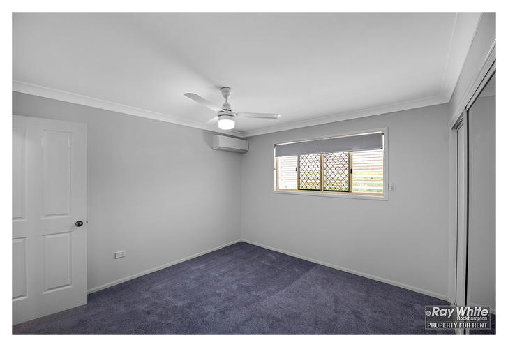 16 Meyenberg Court, Norman Gardens 4701, QLD House Photo