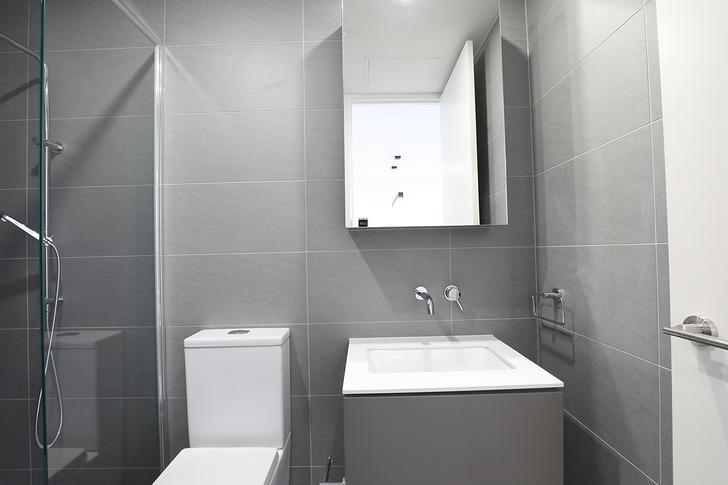 205/138 Glen Eira Road, Elsternwick 3185, VIC Apartment Photo