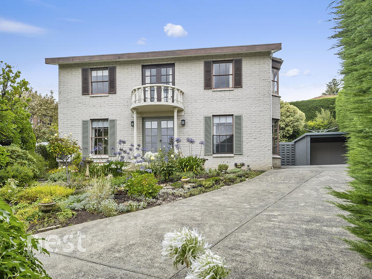 1/15 Cedar Court, Sandy Bay 7005, TAS Unit Photo