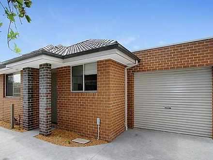 3/19 Young Street, Epping 3076, VIC Unit Photo