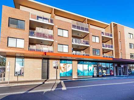 9/265 Guildford Road, Guildford 2161, NSW Unit Photo