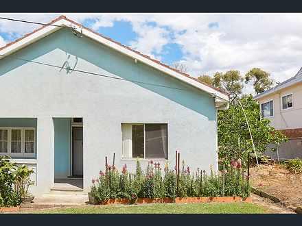 1/30 Stephen Street, Hornsby 2077, NSW Flat Photo