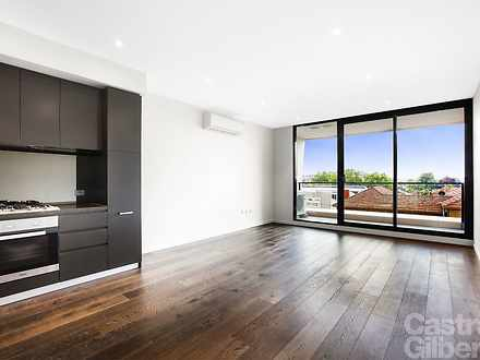 203/36 Bonview Road, Malvern 3144, VIC Apartment Photo