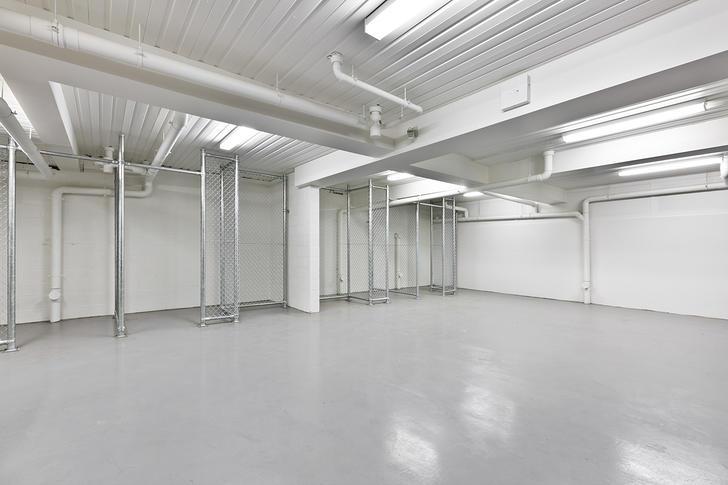 5/5 Eldale Avenue, Greensborough 3088, VIC Apartment Photo