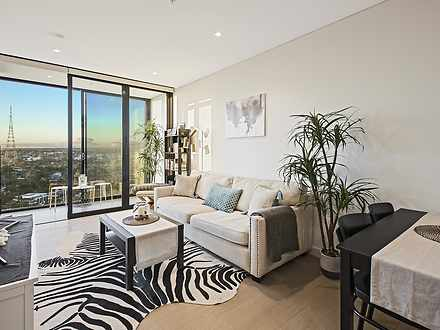 1011/10 Atchison Street, St Leonards 2065, NSW Apartment Photo