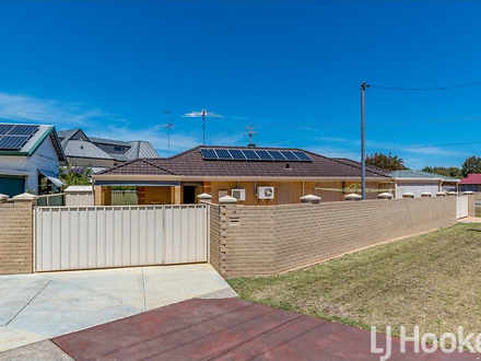 1A Morfitt Street, Mandurah 6210, WA House Photo